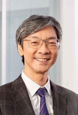 Toyo Nishimura 西村 東陽